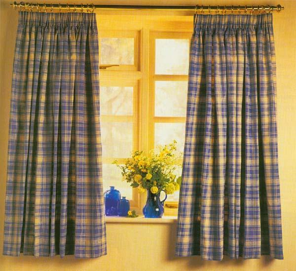 Шторы на пол окна фото